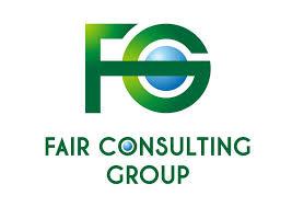 税理士法人フェアコンサルティング