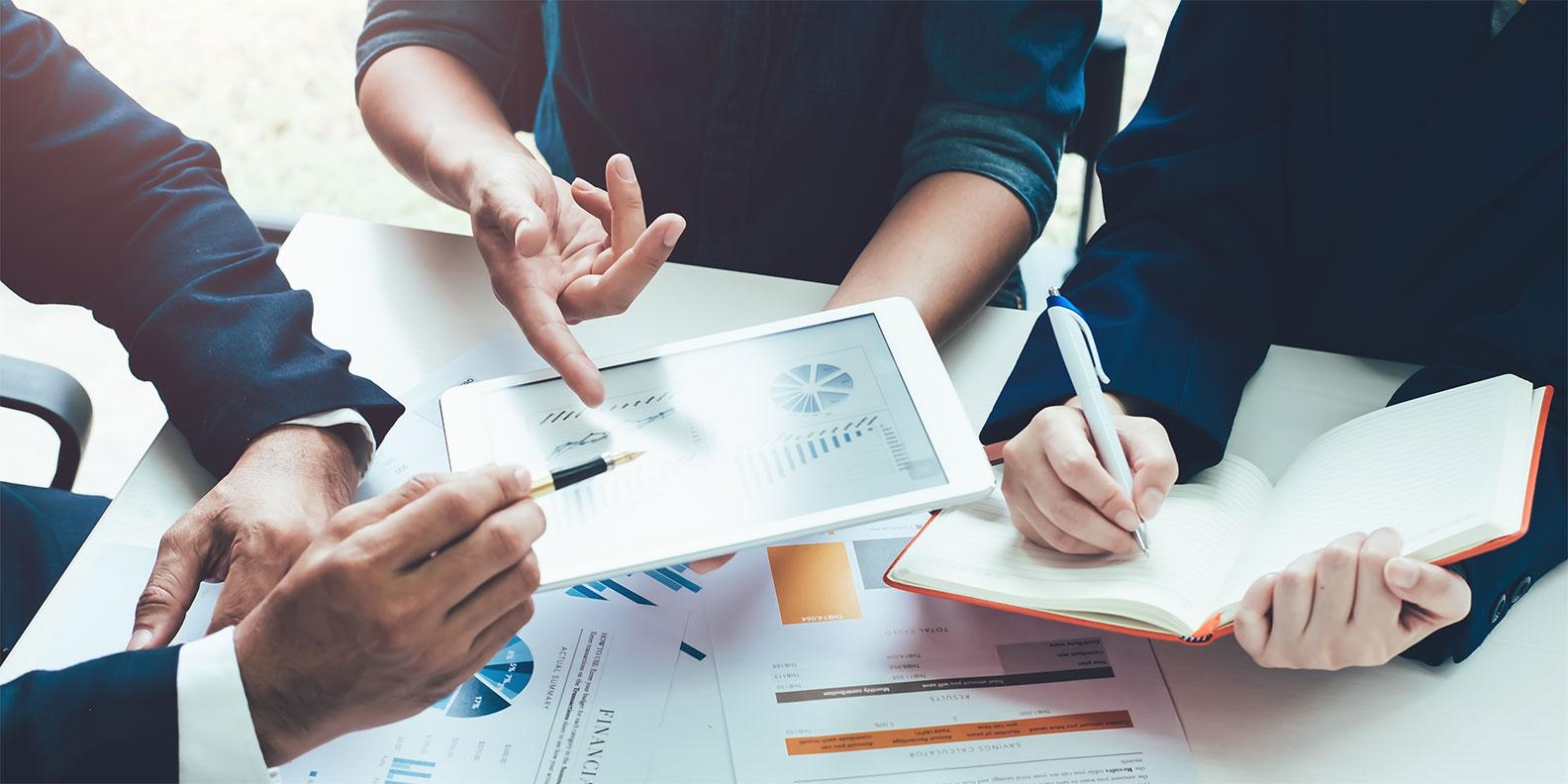 事業再構築補助金ってどう申請するの?最大1億円の大型補助金を税理士が解説。