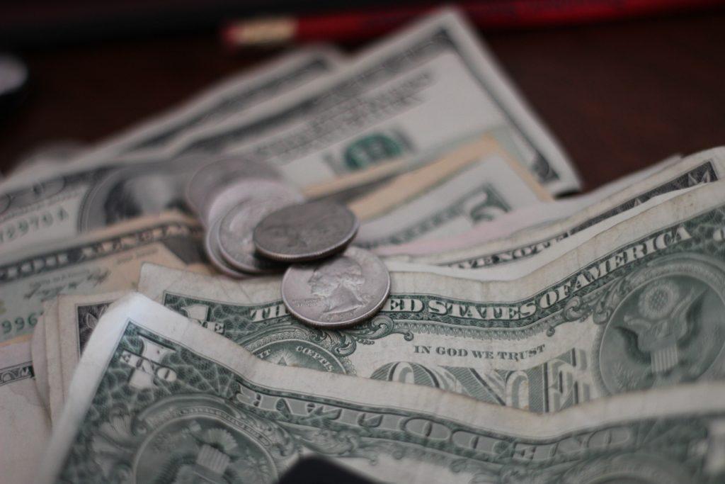 知らないと損する「資本金」と「資本金等の額」の違い
