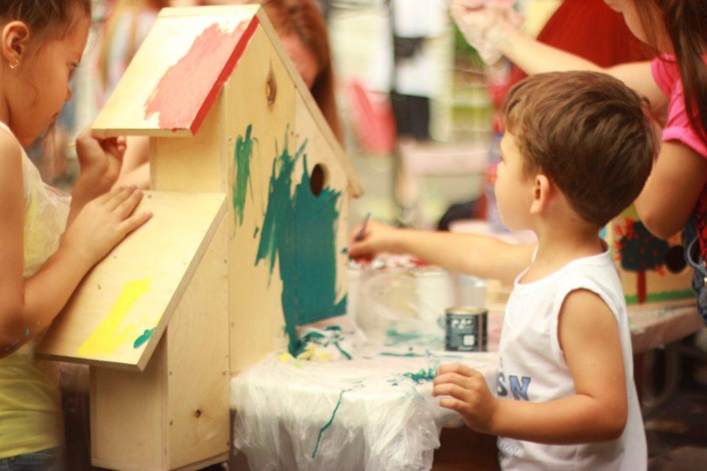 私立幼稚園・認定こども園等の監査とは?(私学振興助成法に基づく公認会計士監査)