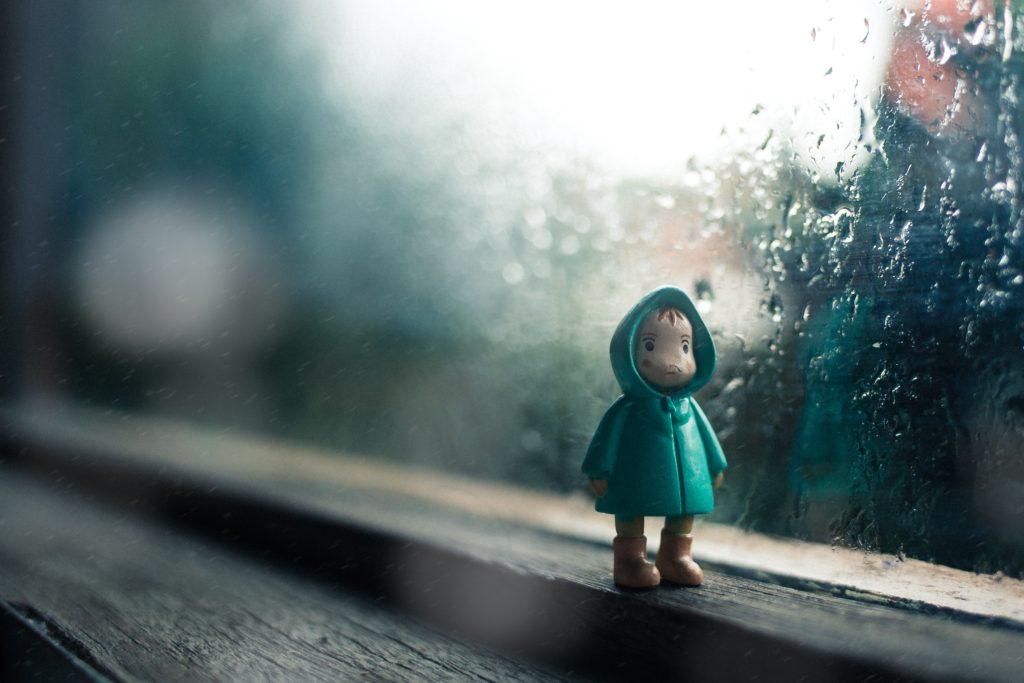 平成 30 年7月西日本豪雨災害義援金の税務上(寄附金控除)の取り扱い