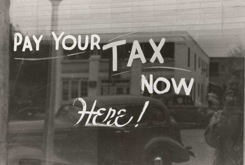 税理士が選ぶフリーランス・副業の確定申告でよくある誤り5選