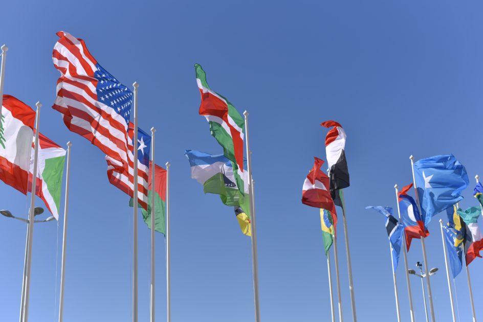 移転価格って何?国際税務に強い税理士がポイントを解説