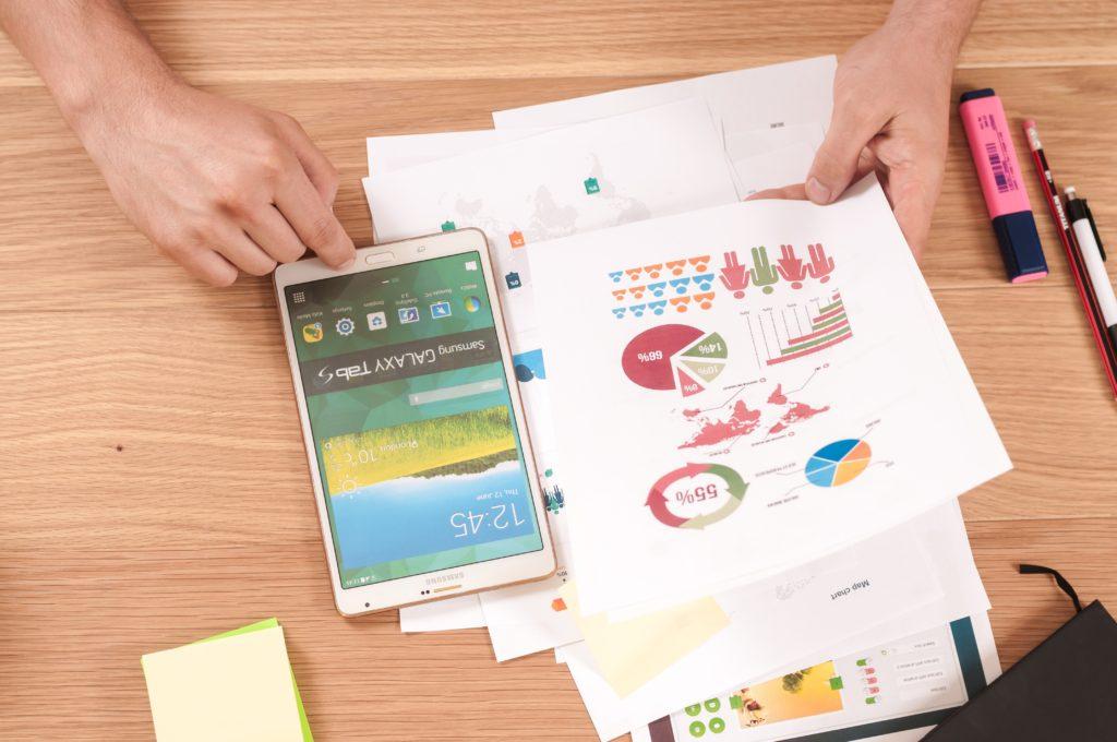 簿記って何級持っていれば経理や会計事務所で働けるの?